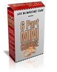 marriage ebook