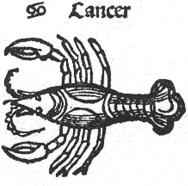 Cancer medieval