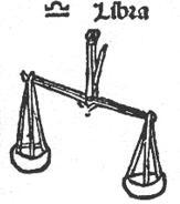 Libra medieval