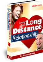relationship ebook
