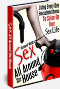 Sex ebook