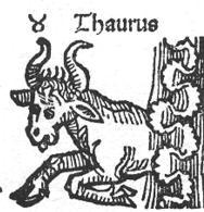 Taurus medieval